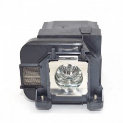 Lampe pour EPSON EB-1940W