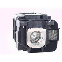 Lampe pour EPSON EB-1980WU
