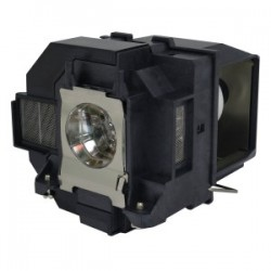 Lampe pour EPSON EB-2055