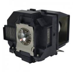 Lampe pour EPSON EB-2055W
