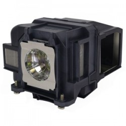 Lamp for EPSON EB-455WI