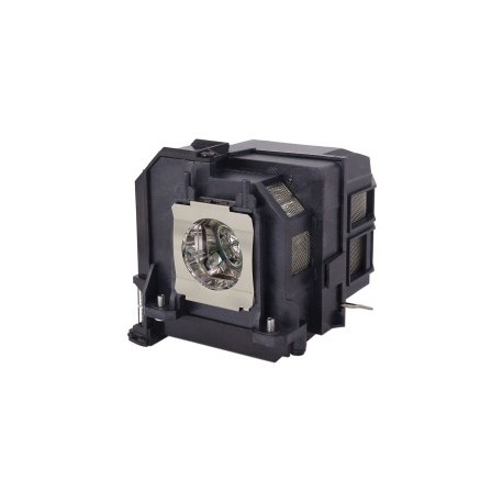 Lamp for EPSON EB-595WI