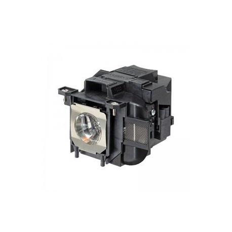 Lamp for EPSON EB-905