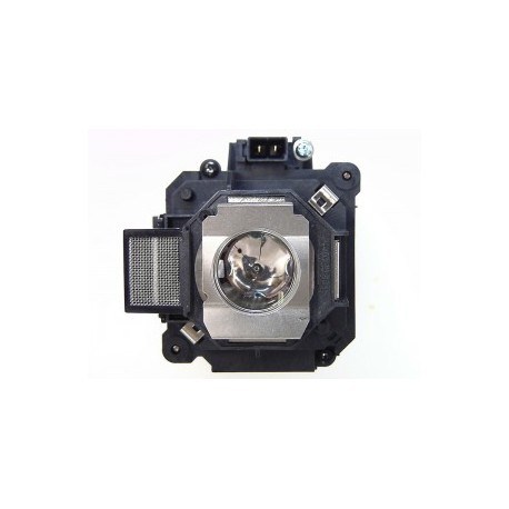 Lamp for EPSON EB-98H