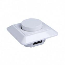 Variateur Rotatif 0-10 V LED