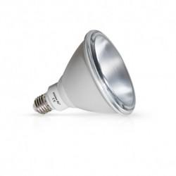 ampoule LED PAR38 15W 3000 Kelvin blanc chaud 1350 lumen