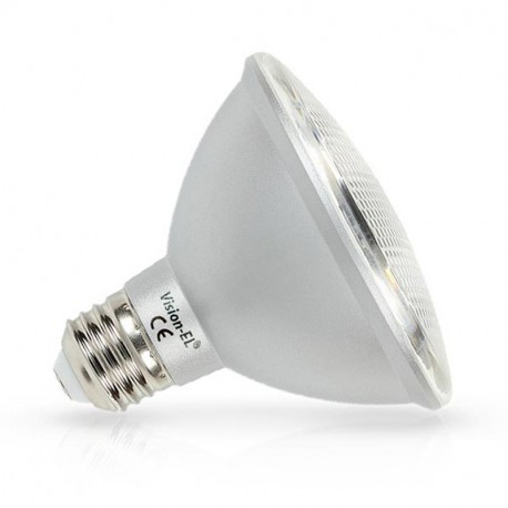 Filament LED 6W E27 2700K