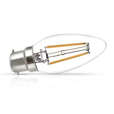 LED bulb PAR30 E27 12W 4000 Kelvin white light 950 lumen
