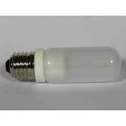 Ampoule JDD 75W FR OPALE E27