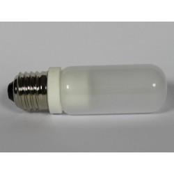 Bulb JDD 75W EN OPAL E27