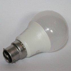 LED bulb PAR30 E27 12W 4000 Kelvin white light 950 lumen