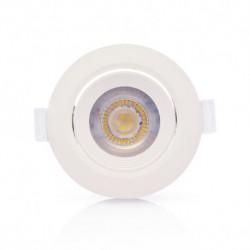 bulb PHILIPS MASTERLine 111 G53 45W 12V 24D