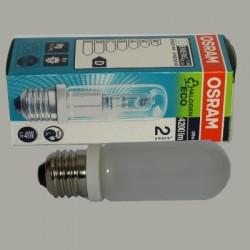 Light bulb OSRAM HALOLUX CERAM ECO 64404 205W E27 ( former 64480 230W/250W)