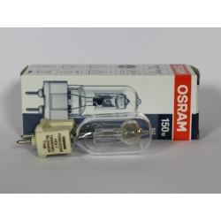 OSRAM POWERSTAR HQI-T 150W/NDL