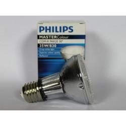 PHILIPS CDM-R 35W / 830 PAR20 30D