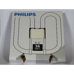 PL-Q 38W/840/4p PHILIPS