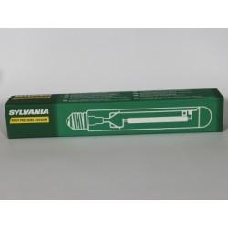 Ampoule SYLVANIA SHP-TS 400W