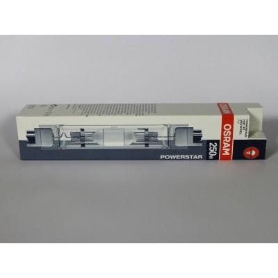 Osram Powerstar HQI-TS 250W//NDL