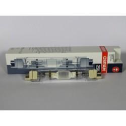 HQI-TS 250W/WDL OSRAM POWERSTAR