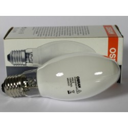 HQI-E 150W/NDL CO ( COATED ) OSRAM