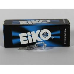 Ampoule halogène G4 10W EIKO