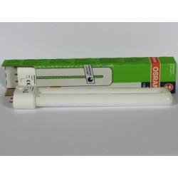 Ampoule OSRAM DULUX L 18W/827