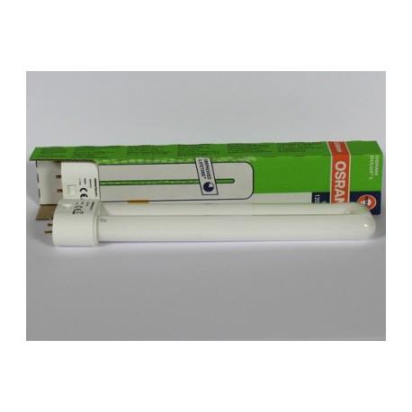 Ampoule OSRAM DULUX L 36W/840
