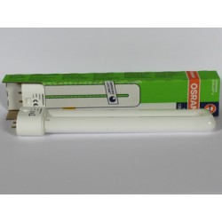 Ampoule OSRAM DULUX L 40W/830