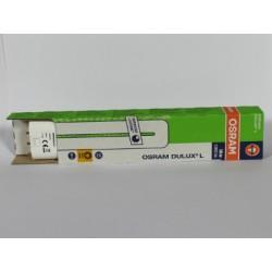 Ampoule OSRAM DULUX L 80W/830
