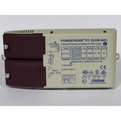 Transformateur OSRAM POWERTRONIC PTi 35/220-240