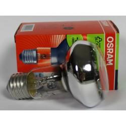 Ampoule OSRAM SPOT R63 ES 42W 230V 64546
