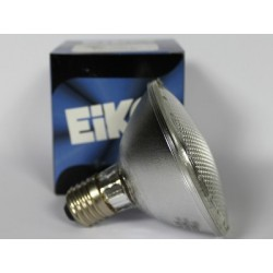 Ampoule PAR30 75W E27 FL EIKO 230V 240V