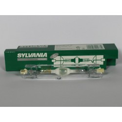 Ampoule SYLVANIA HSI-TD 150W WDL