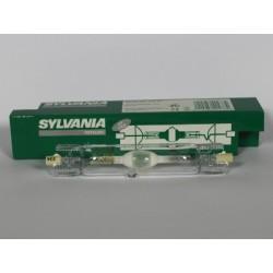 Ampoule SYLVANIA HSI-TD 150W D