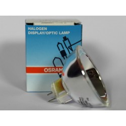 Ampoule OSRAM 64615 HLX EFN