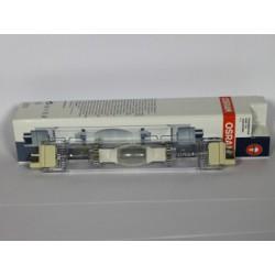 AMPOULE OSRAM POWERSTAR HQI-TS 400W/NDL
