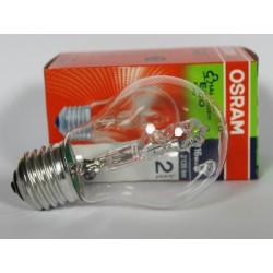 Ampoule OSRAM Classic A ES 116W E27 230V OSRAM 64548 A ES