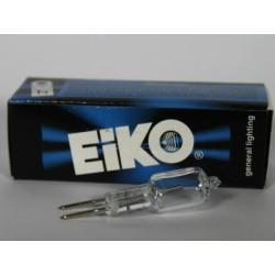 Ampoule halogène GY6.35 75W EIKO