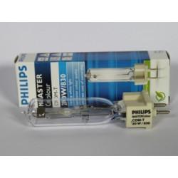 Ampoule PHILIPS MASTERColour CDM-T 20W/830