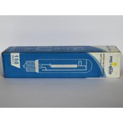 Ampoule SHP 150W E40 Tubulaire