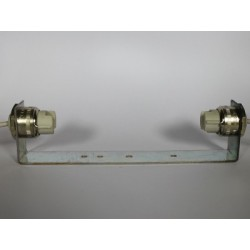 Socket Iodide Metallic socket R7s 150W
