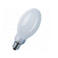 Ampoule Osram Vialox NAV-E 210W E40