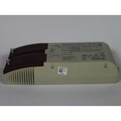 Transformer OSRAM POWERTRONIC PTi 150/220-240
