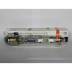 Ampoule OSRAM POWERSTAR HQI-T 250W/D