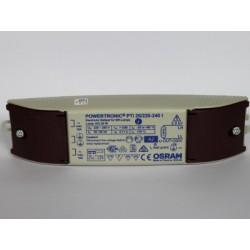 Transformateur OSRAM POWERTRONIC PTi 20/220-240 OSRAM