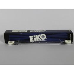 Halogen bulb EIKO R7s 150W 118mm