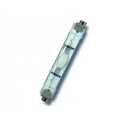 Ampoule RADIUM HRI-TS EXCELLENCE HRI-TS 400W/D