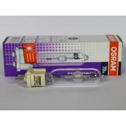 Bulb OSRAM POWERBALL HCI-T 150W/830 WDL OSRAM