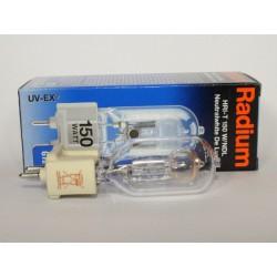 RADIUM HRI-T 150W/WDL/230/G12