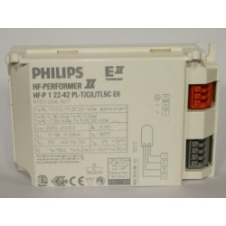 Transformateur PHILIPS HF-P 22-42 PL-T/C/L